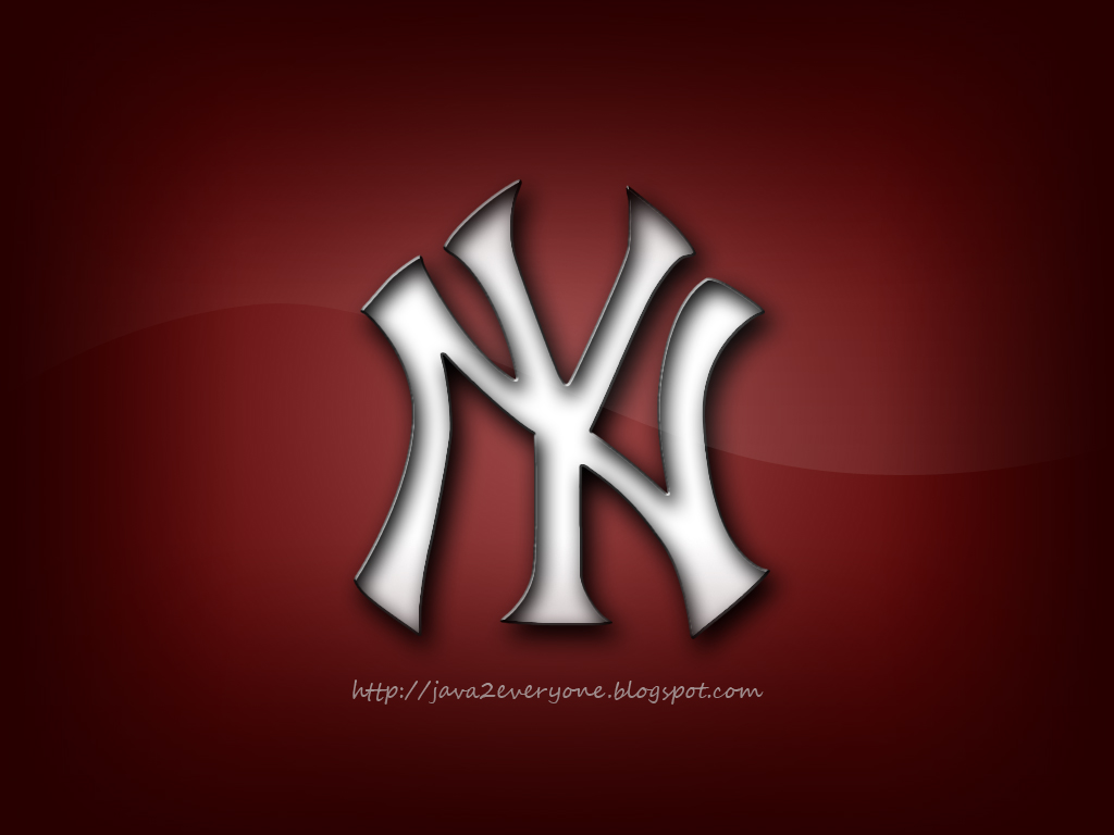 Jabbawockeez Wallpapers 3d New York Yankees Wallpaper Wallpapers New York Yankees