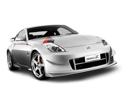 Nissan 350z wallpapers | Nissan 350z stock photos