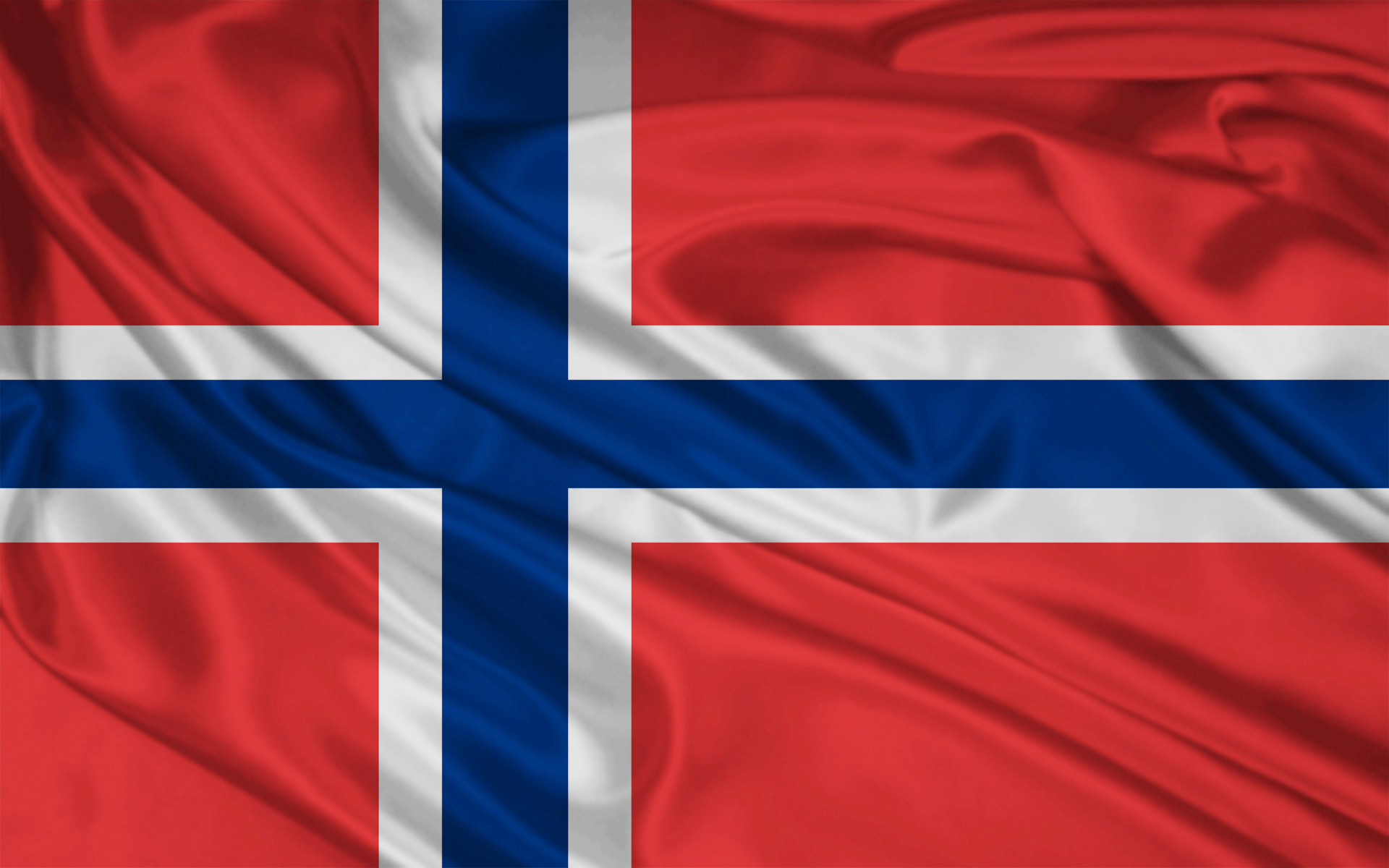 3d Home Wallpaper Malaysia Norway Flag Wallpapers Norway Flag Stock Photos
