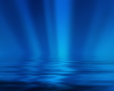 Only Blue wallpapers   Only Blue stock photos