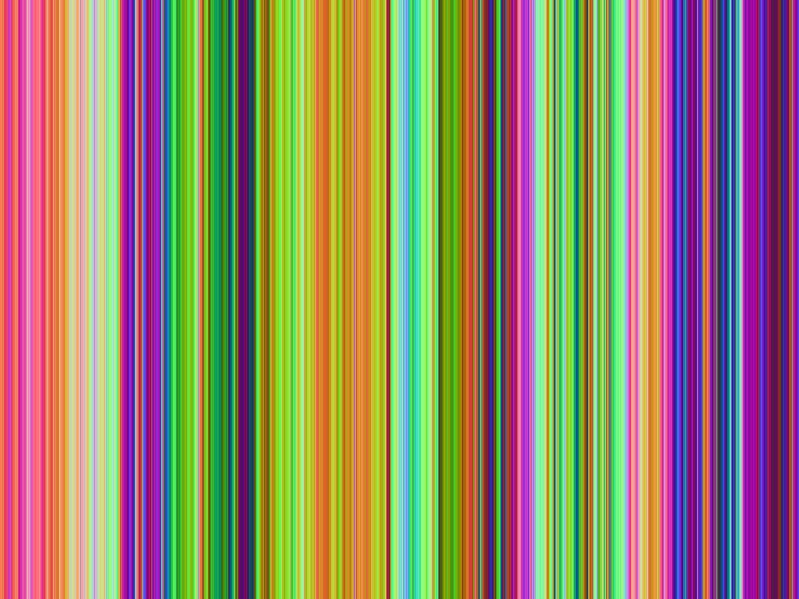 I Letter 3d Wallpapers Op Art Multicolor Stripes Wallpapers Op Art Multicolor