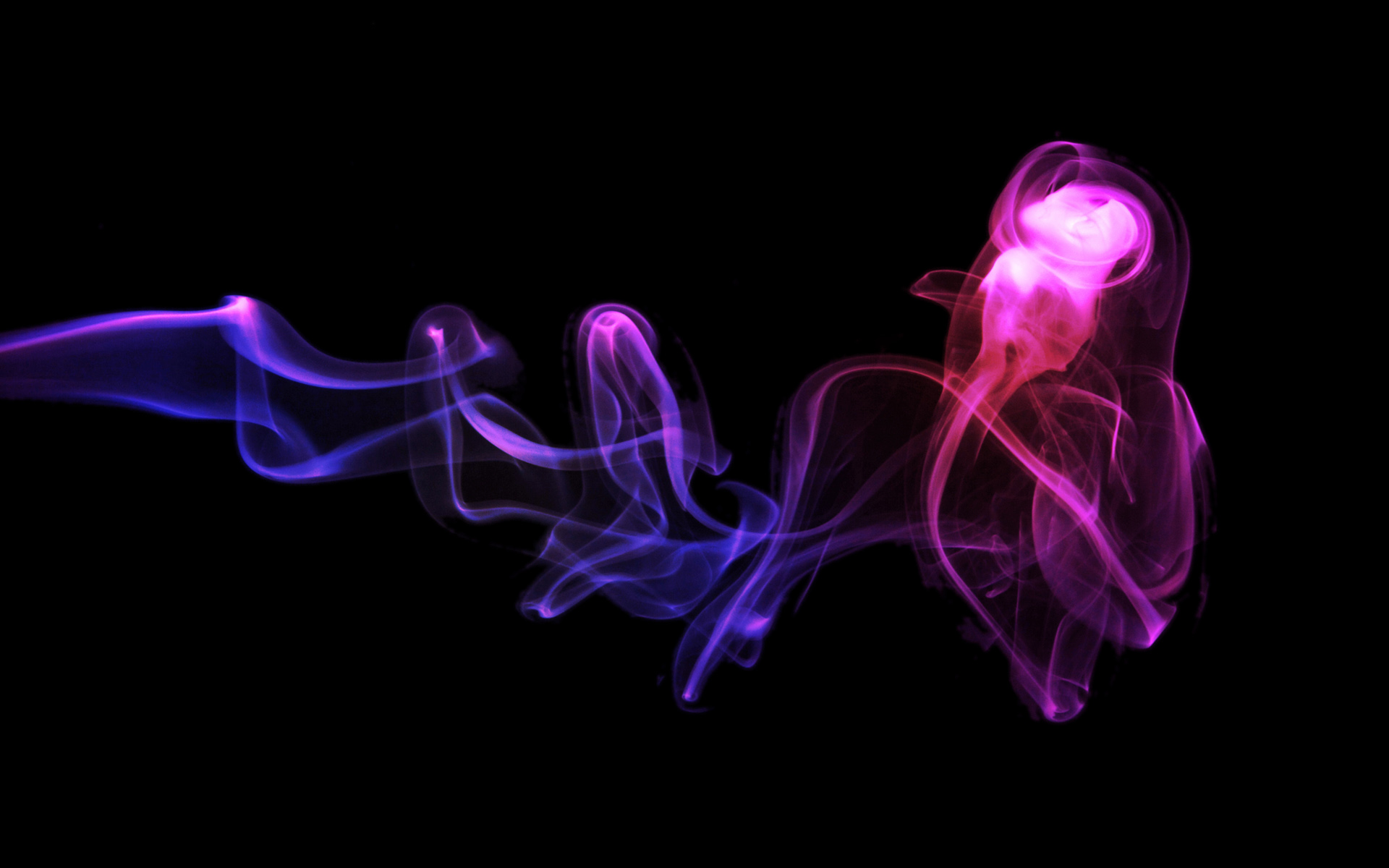 3d Patriots Wallpaper Purple Smoke Wallpapers Purple Smoke Stock Photos