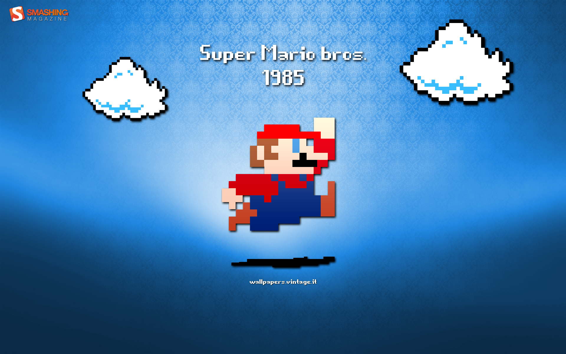 Gameboy Iphone X Wallpaper Retro Super Mario Wallpapers Retro Super Mario Stock