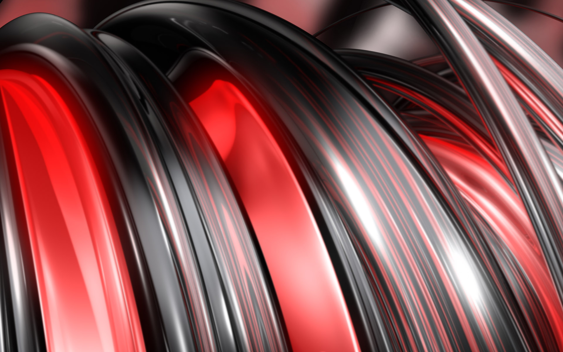 Light Effect Hd Wallpaper Round Wires Wallpapers Round Wires Stock Photos