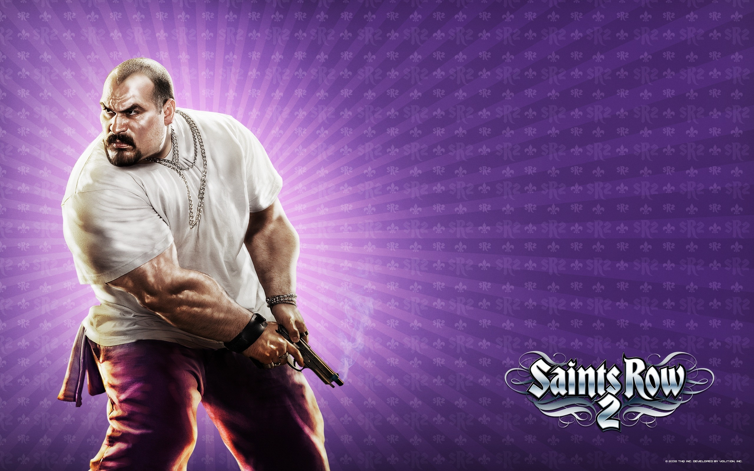 3d Wallpaper Sword Art Online Interactive Hd Saints Row 2 Wallpapers Saints Row 2 Stock Photos