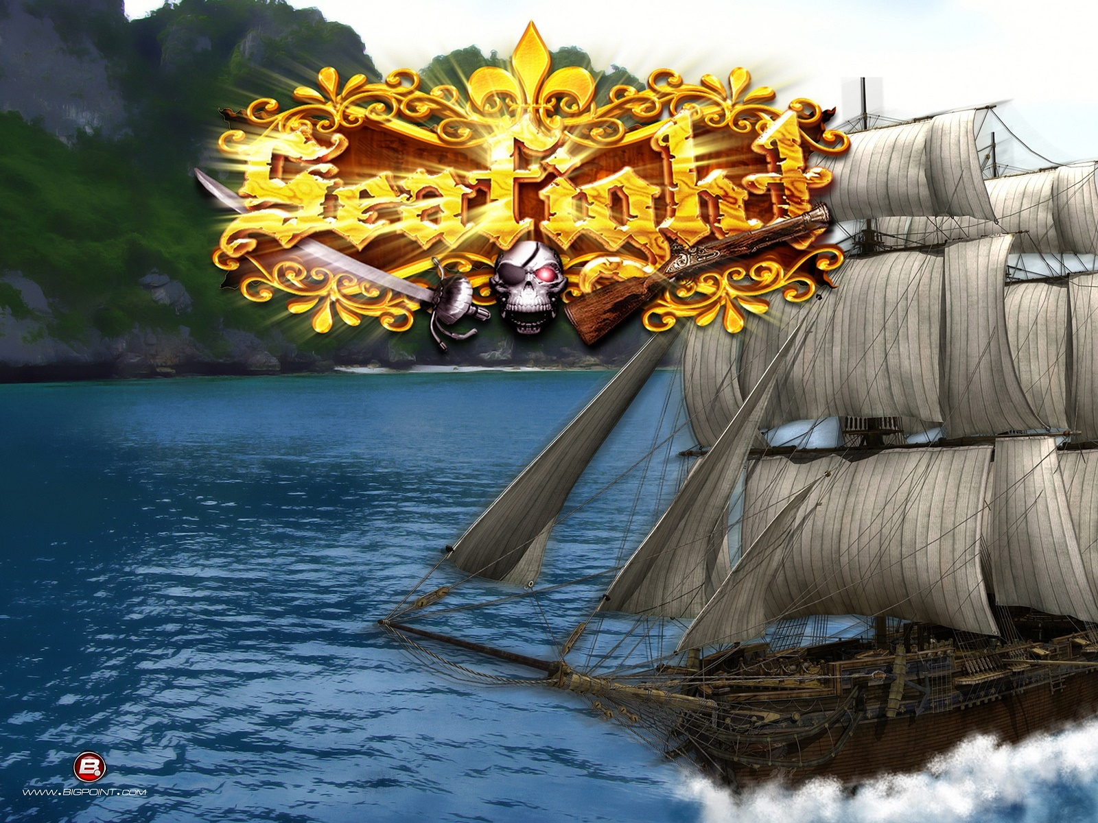 Devil 3d Hd Wallpapers Seafight Wallpapers Seafight Stock Photos