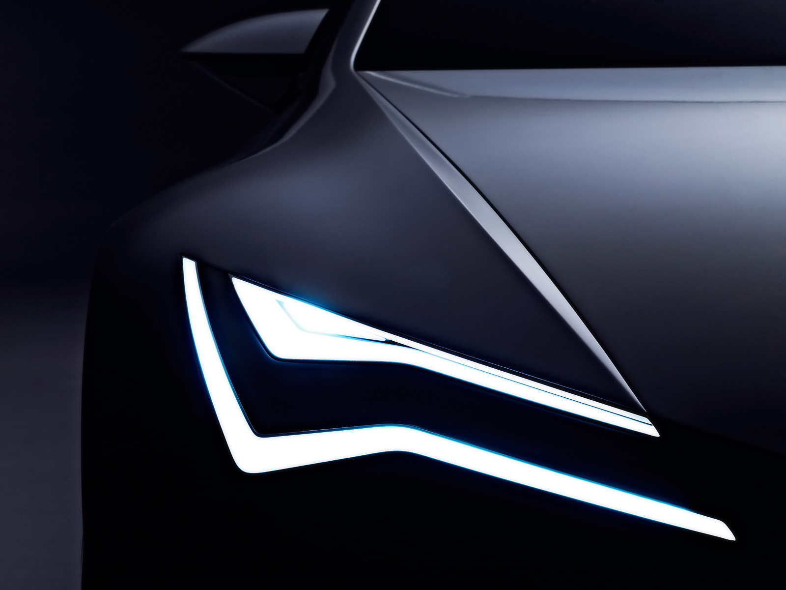 Car Logo Wallpapers For Mobile Seat Ibe Light Wallpapers Seat Ibe Light Stock Photos