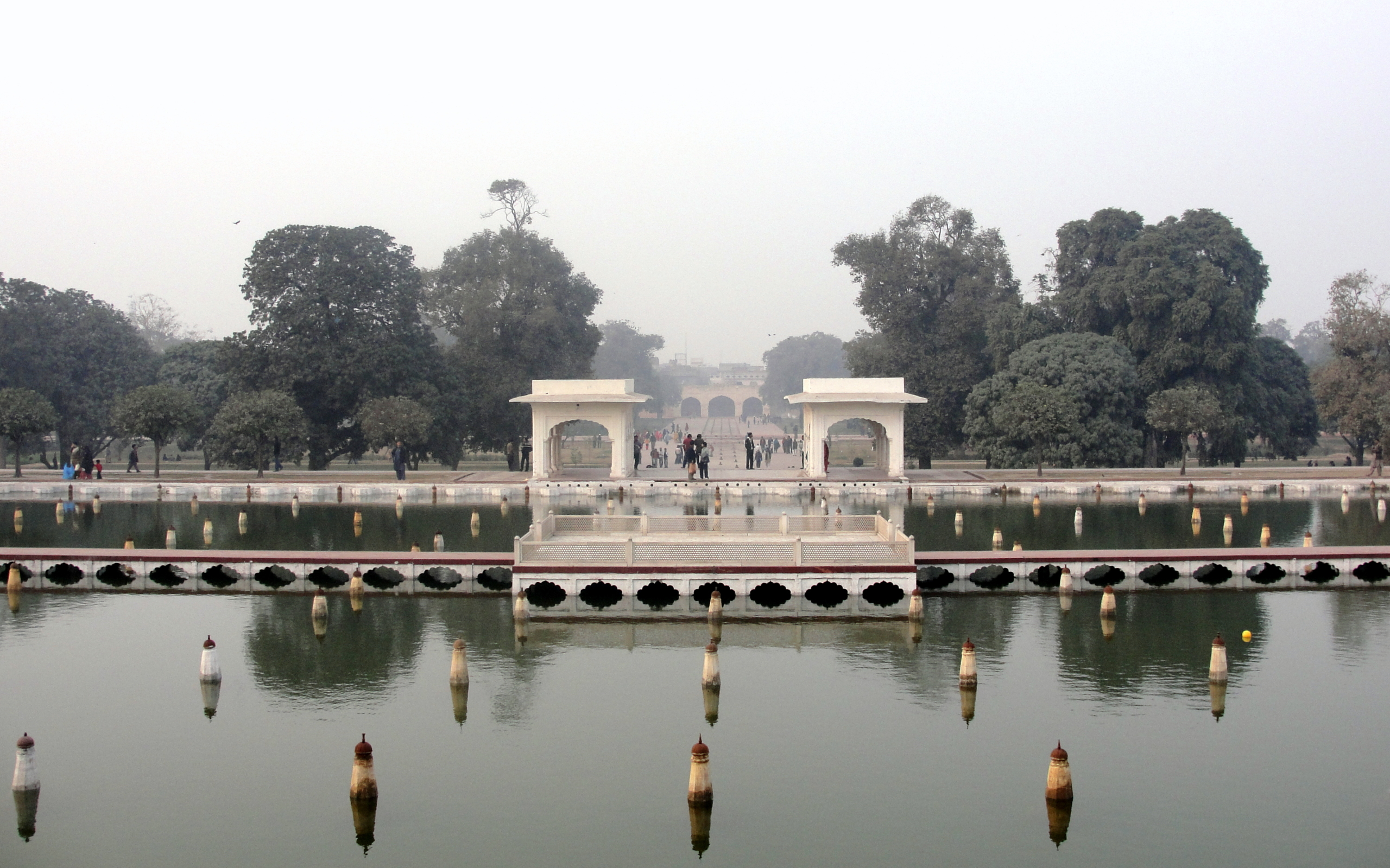 Pakistan Wallpaper 3d Shalimar Gardens Wallpapers Shalimar Gardens Stock Photos