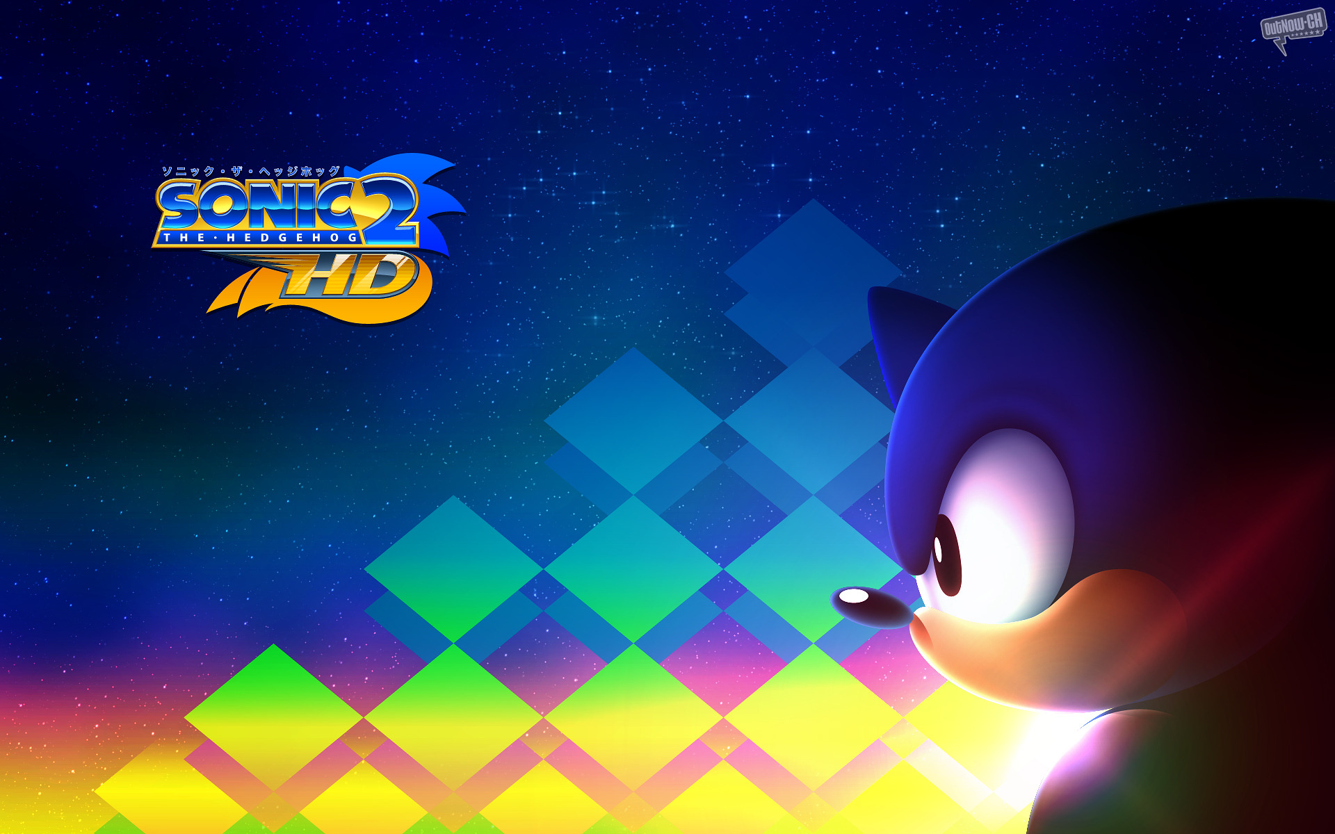 Gameboy Iphone Wallpaper Sonic 2 Hd Wallpapers Sonic 2 Hd Stock Photos