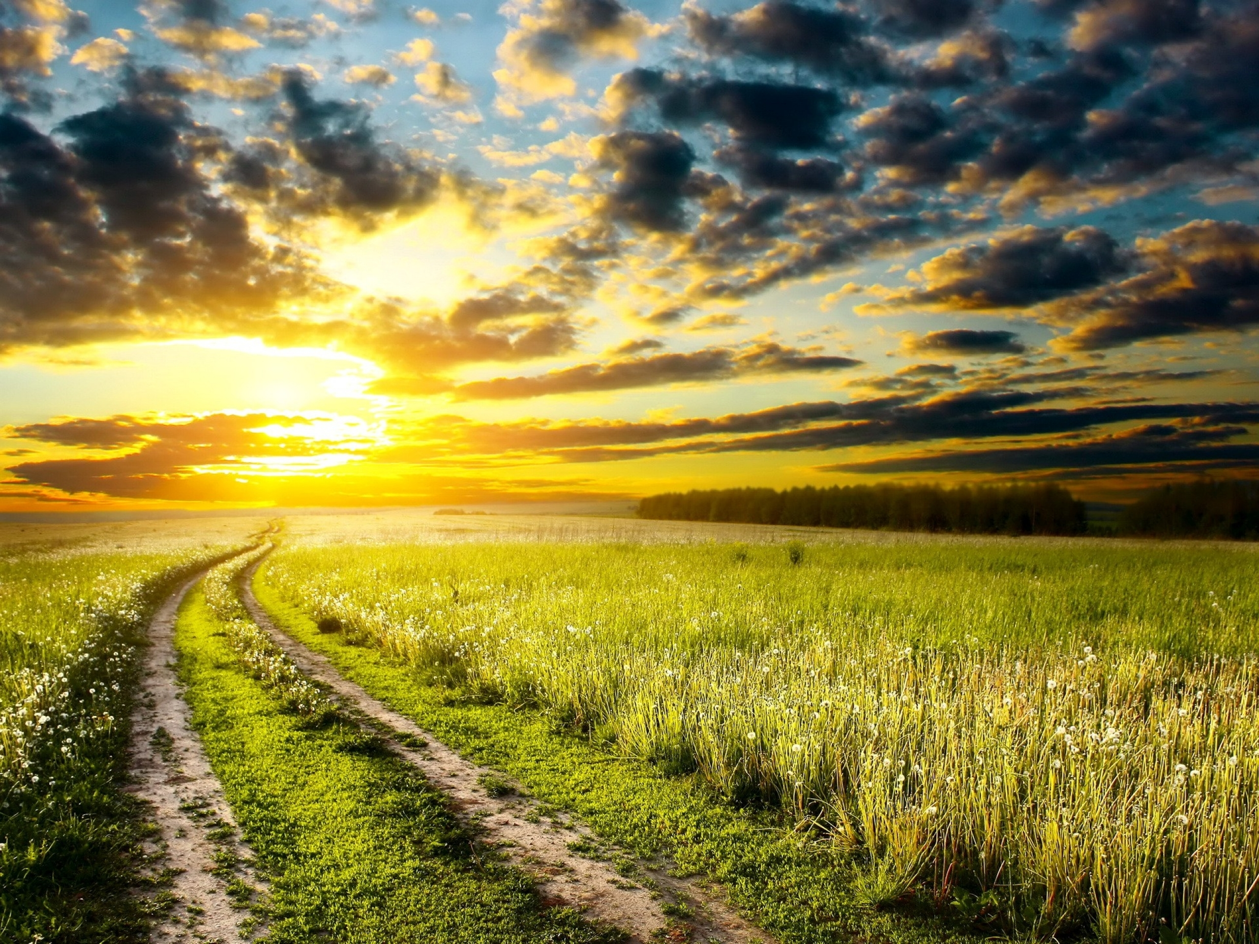 Awesome Bible Quotes Wallpaper Sun Clouds Road Amp Fields Wallpapers Sun Clouds Road