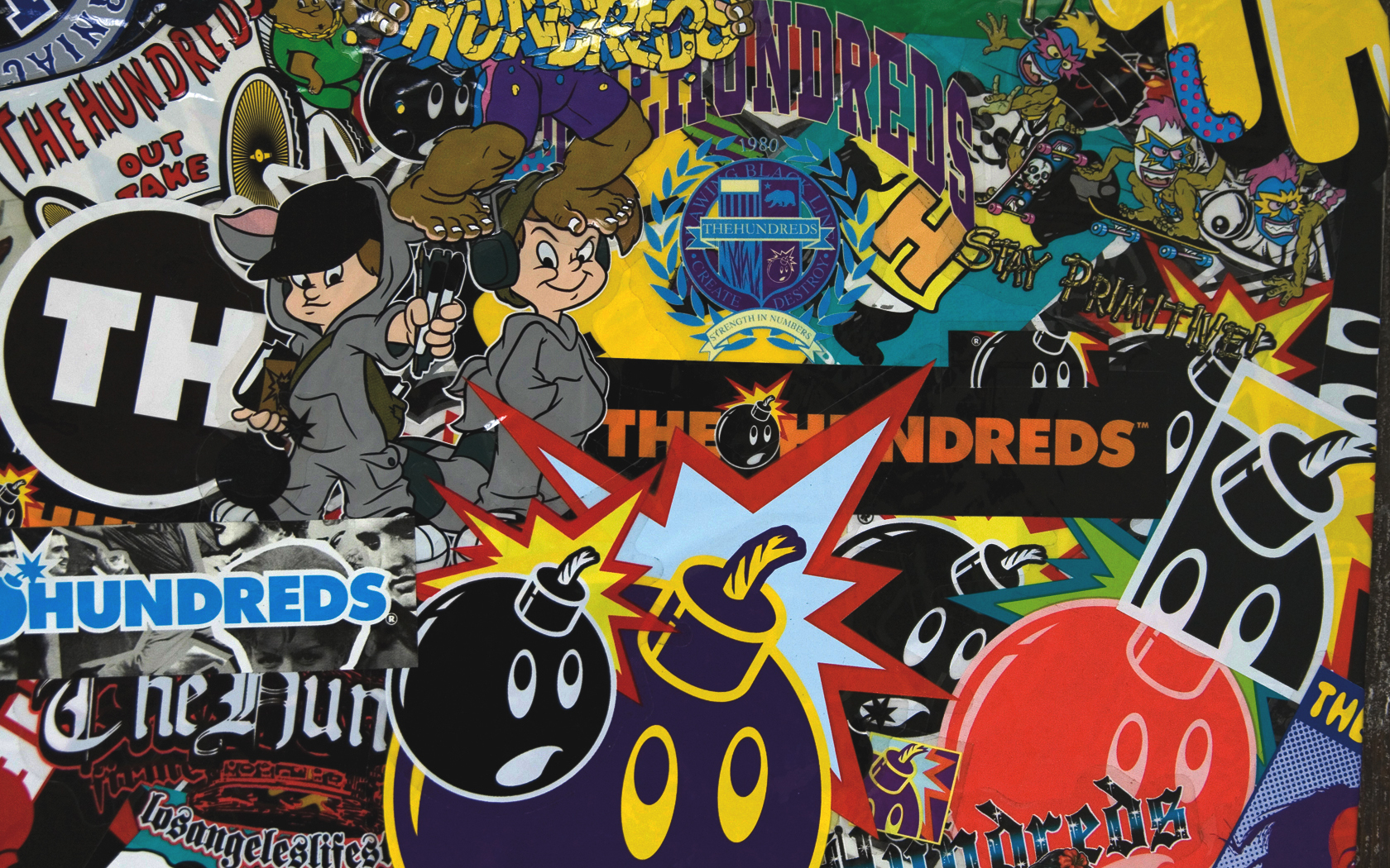 Alienware Animated Wallpaper The Hundreds Wallpapers The Hundreds Stock Photos