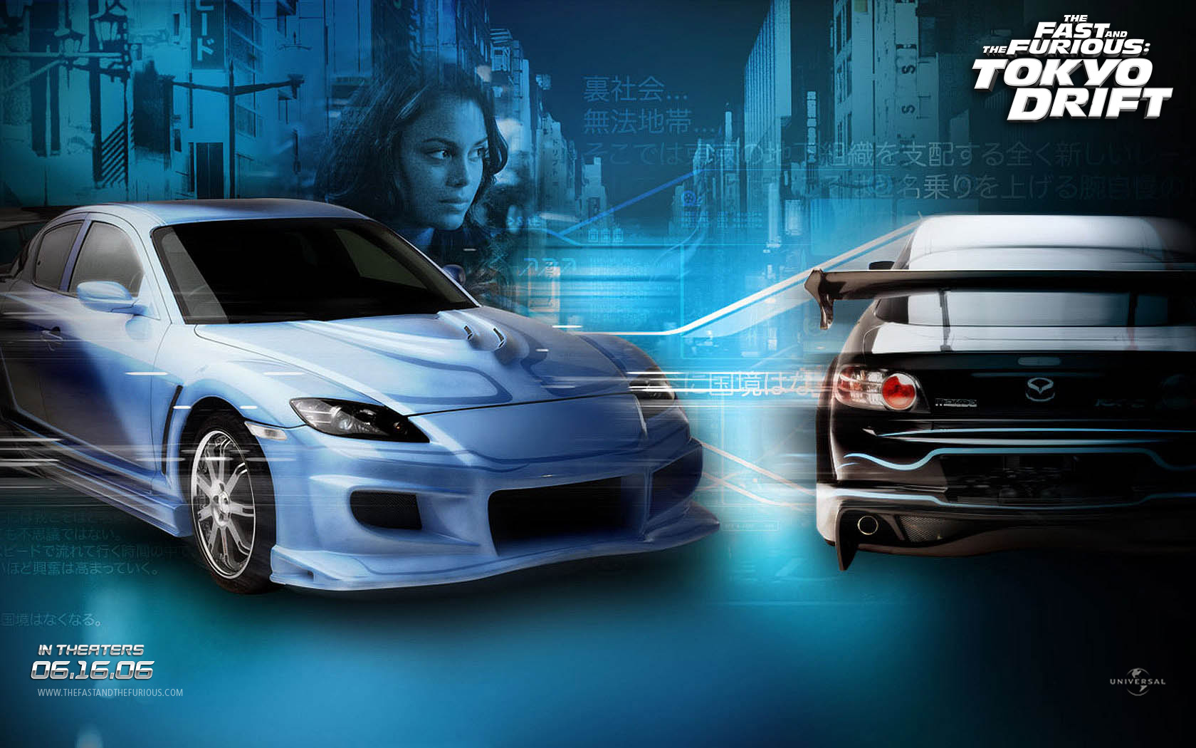 Iphone Muscle Car Wallpapers Tokyo Drift White Wallpapers Tokyo Drift White Stock Photos