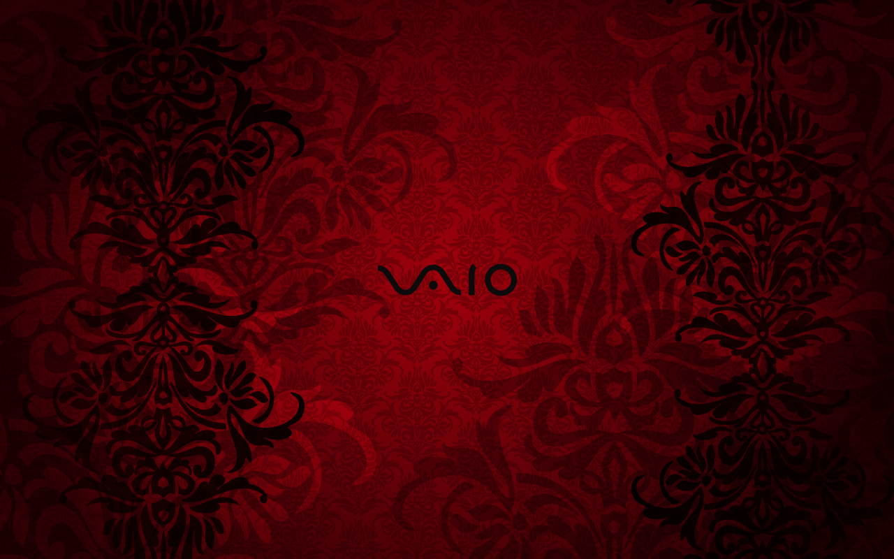 Alienware Animated Wallpaper Vaio Red Wallpapers Vaio Red Stock Photos