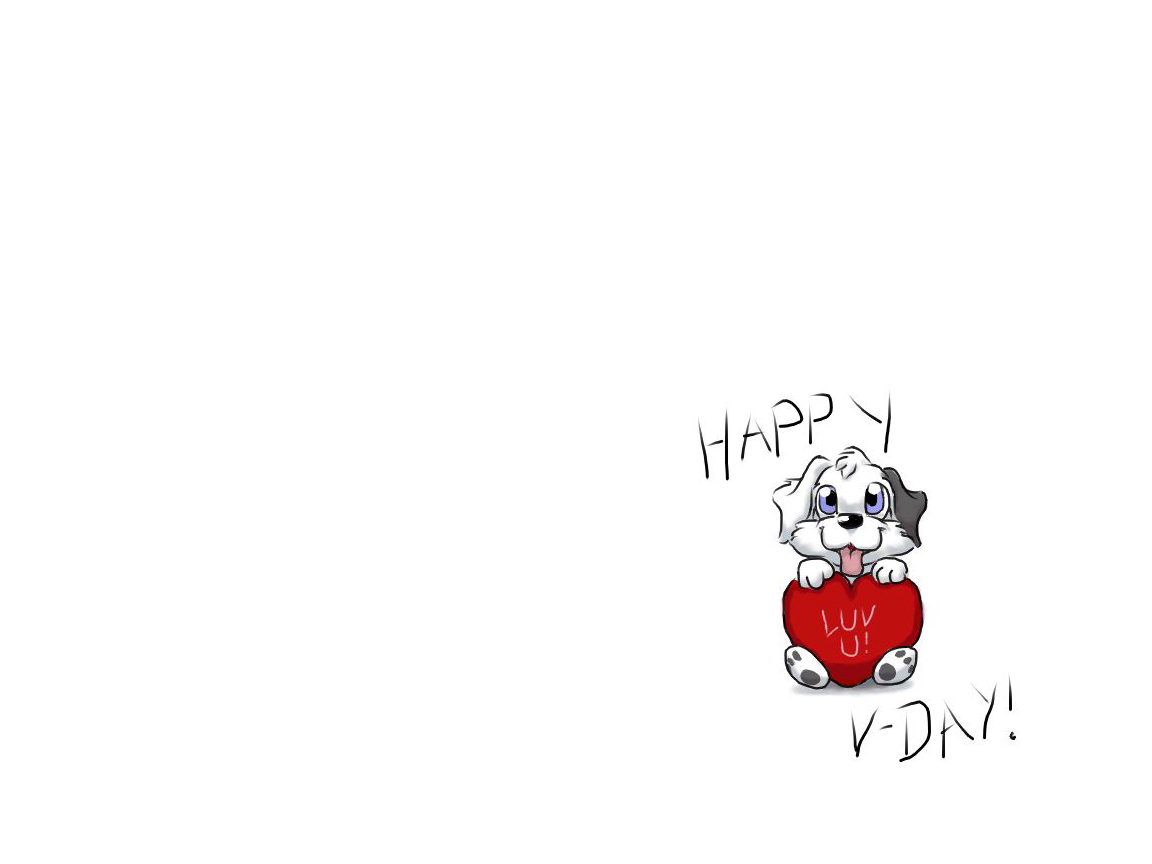 Snoopy Christmas Iphone Wallpaper Valentine S Happy Dog Wallpapers Valentine S Happy Dog