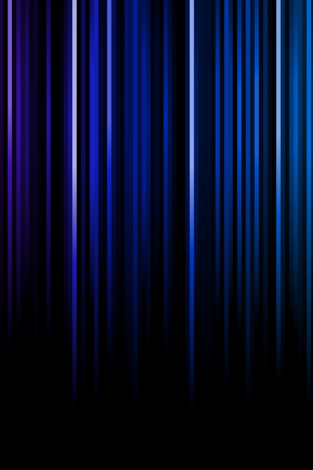 Cool Iphone 4 Wallpapers Hd 640x960 Vertical Colors Iphone 4 Wallpaper