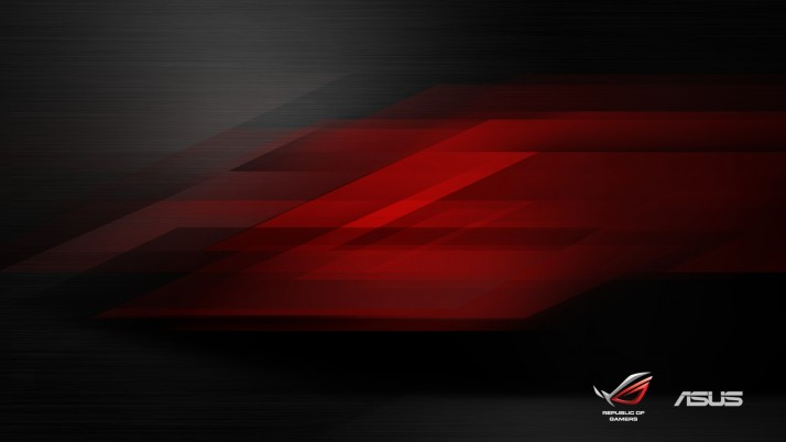 3d Animated Wallpaper For Android Mobile Asus Wallpapers