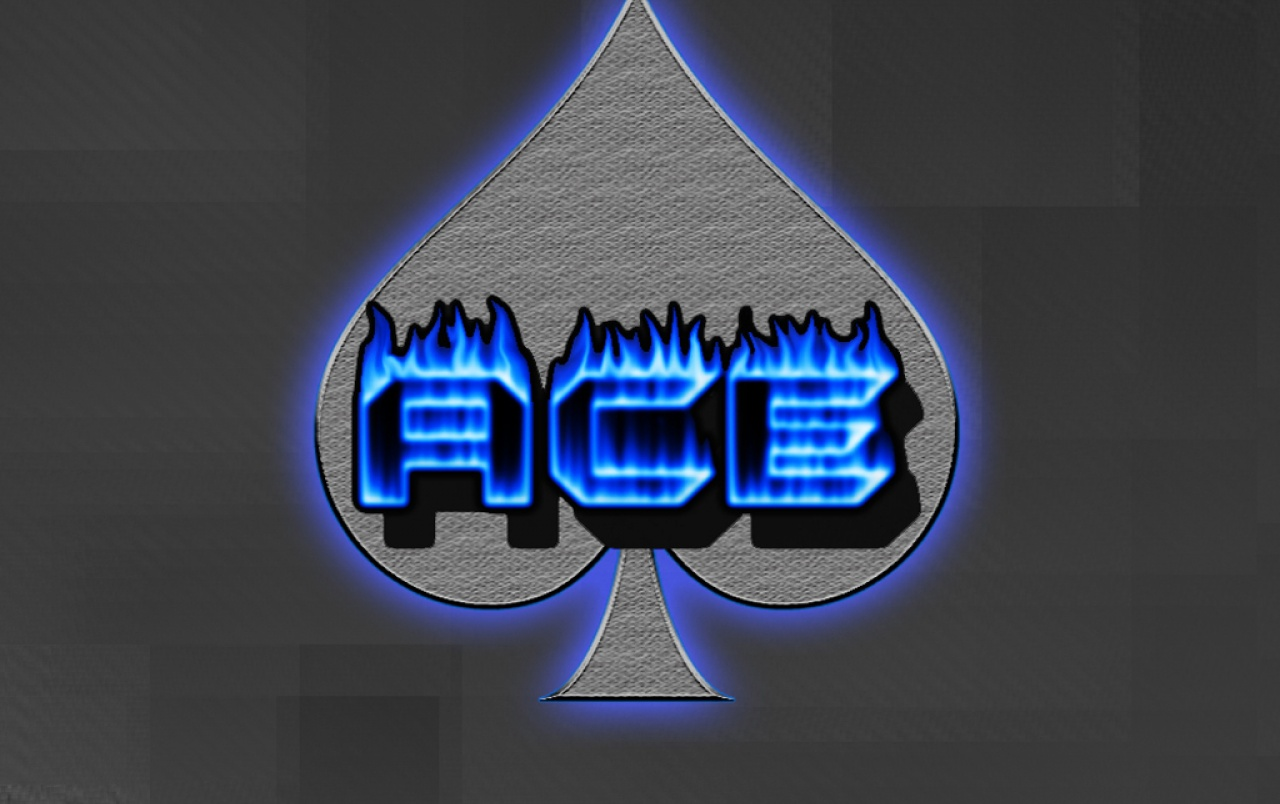 3d Roof Wallpaper Ace Of Spades Wallpapers Ace Of Spades Stock Photos