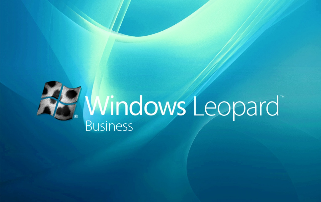 3d Galaxy Wallpaper Widescreen Leopard Business Wallpapers Leopard Business Stock Photos