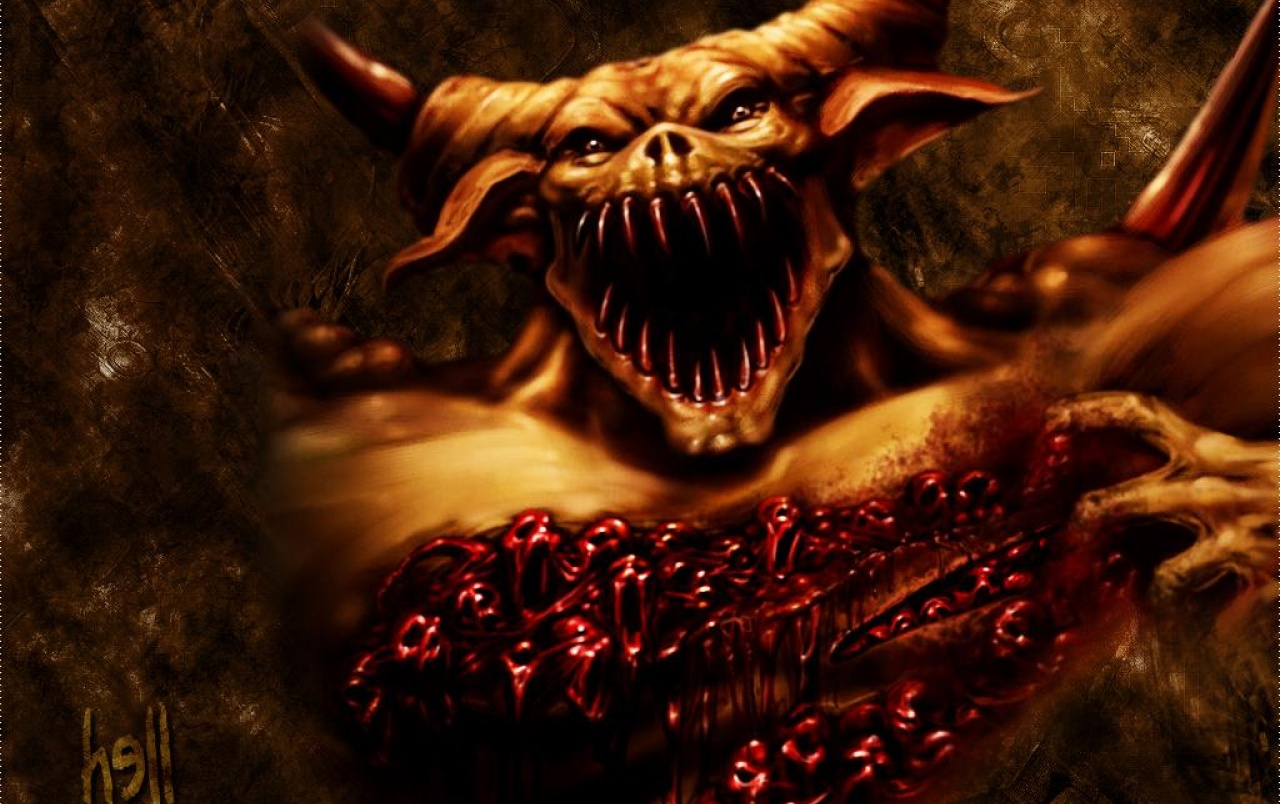 Jesus 3d Wallpapers For Mobile Blood Demon Wallpapers Blood Demon Stock Photos