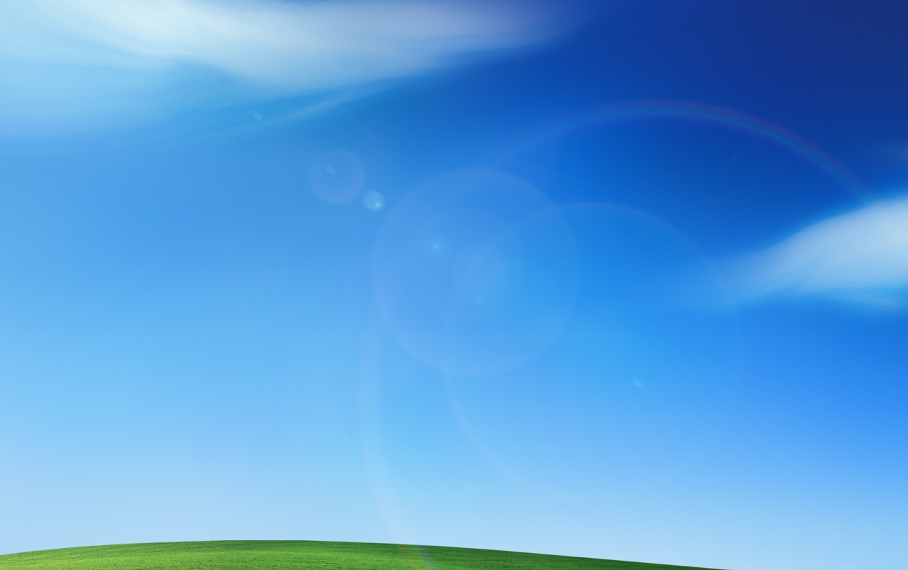 Earth 3d Wallpaper Windows Energy Bliss Wallpapers Energy Bliss Stock Photos