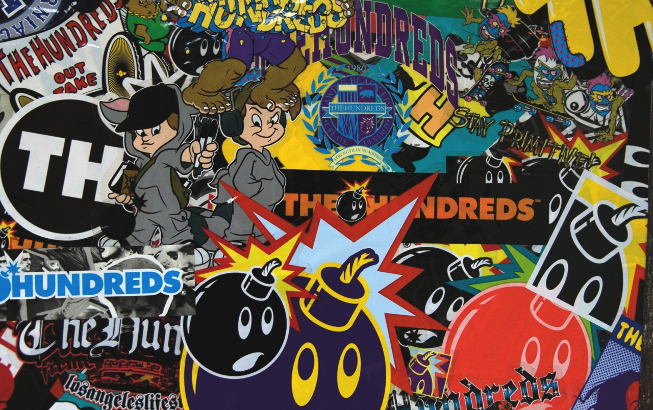 Alienware Wallpaper Hd 1920x1080 The Hundreds Wallpapers The Hundreds Stock Photos