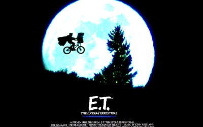 E.T. the Extra Terrestrial wallpapers | E.T. the Extra Terrestrial stock photos