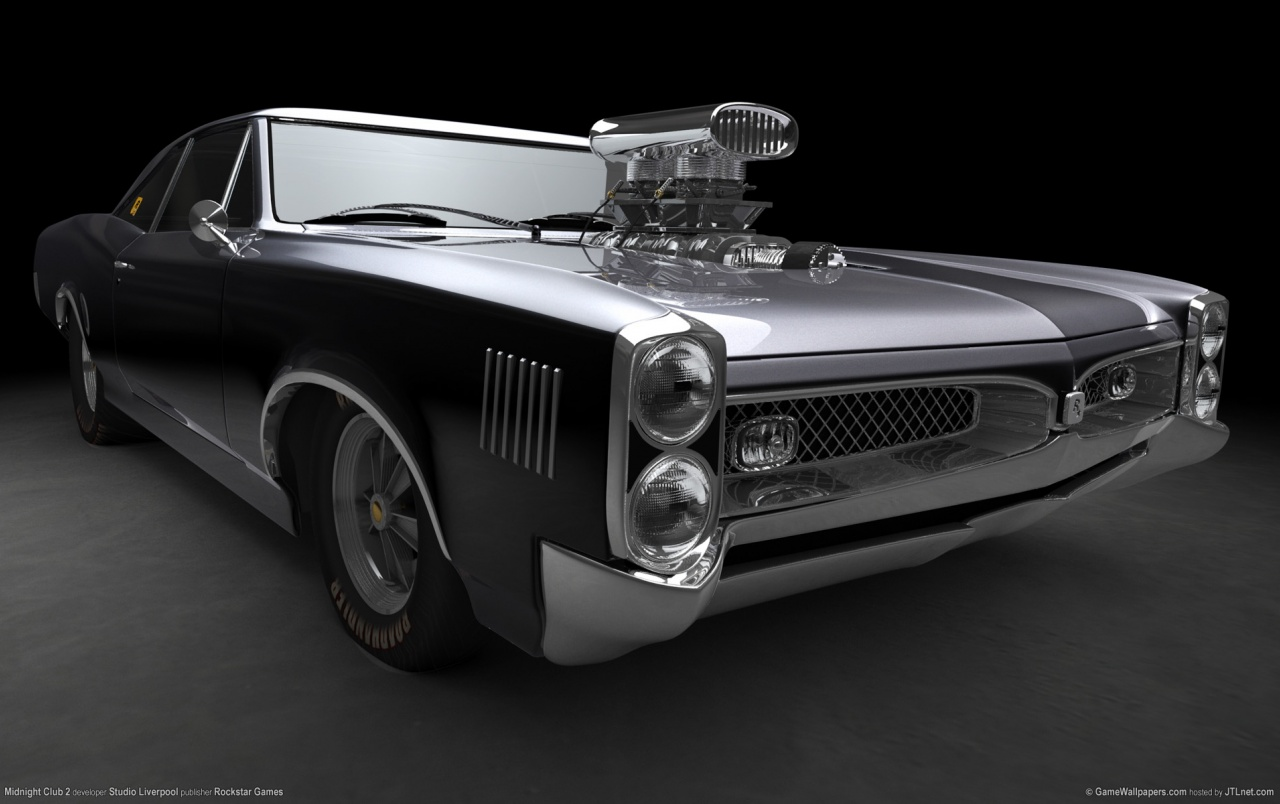 Iphone Wallpaper Muscle Car Midnight Club 2 Wallpapers Midnight Club 2 Stock Photos