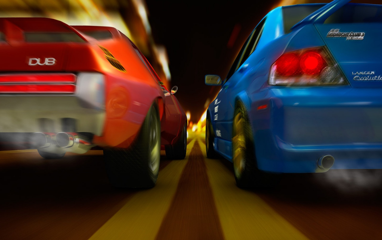 Gameboy Iphone Wallpaper Midnight Club 3 Wallpapers Midnight Club 3 Stock Photos