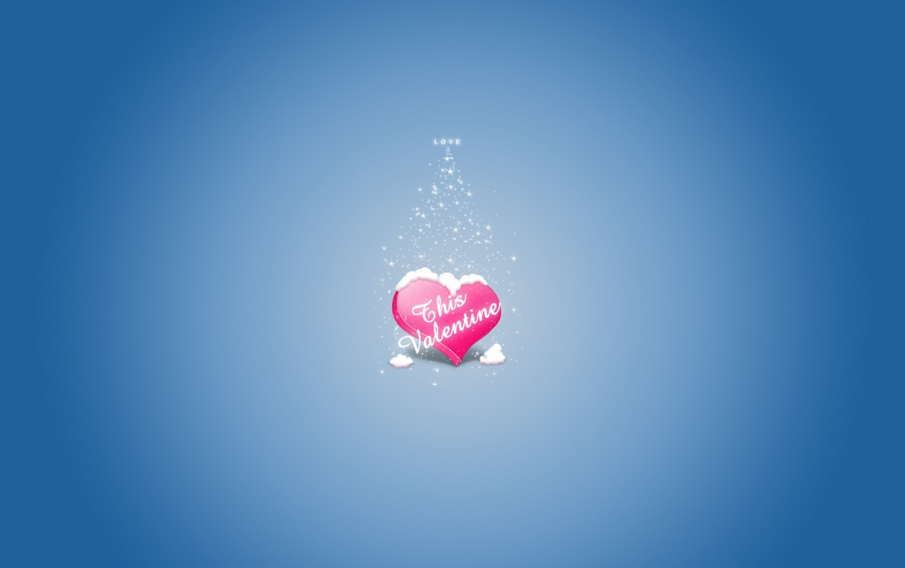 Red And Blue Heart Hd Wallpapers Love Blue Valentine Wallpapers Love Blue Valentine Stock