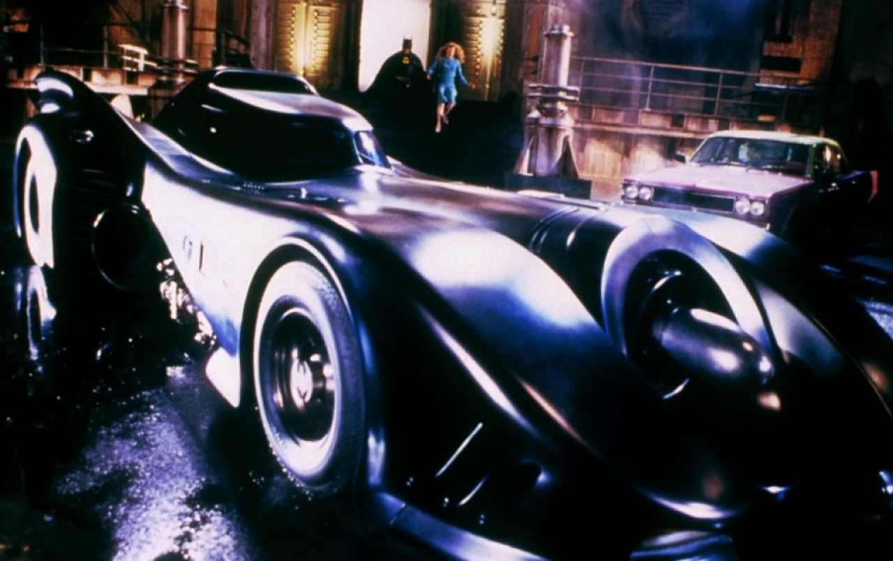 Hd Car Wallpapers For Tablet Batman 1989 Wallpapers Batman 1989 Stock Photos