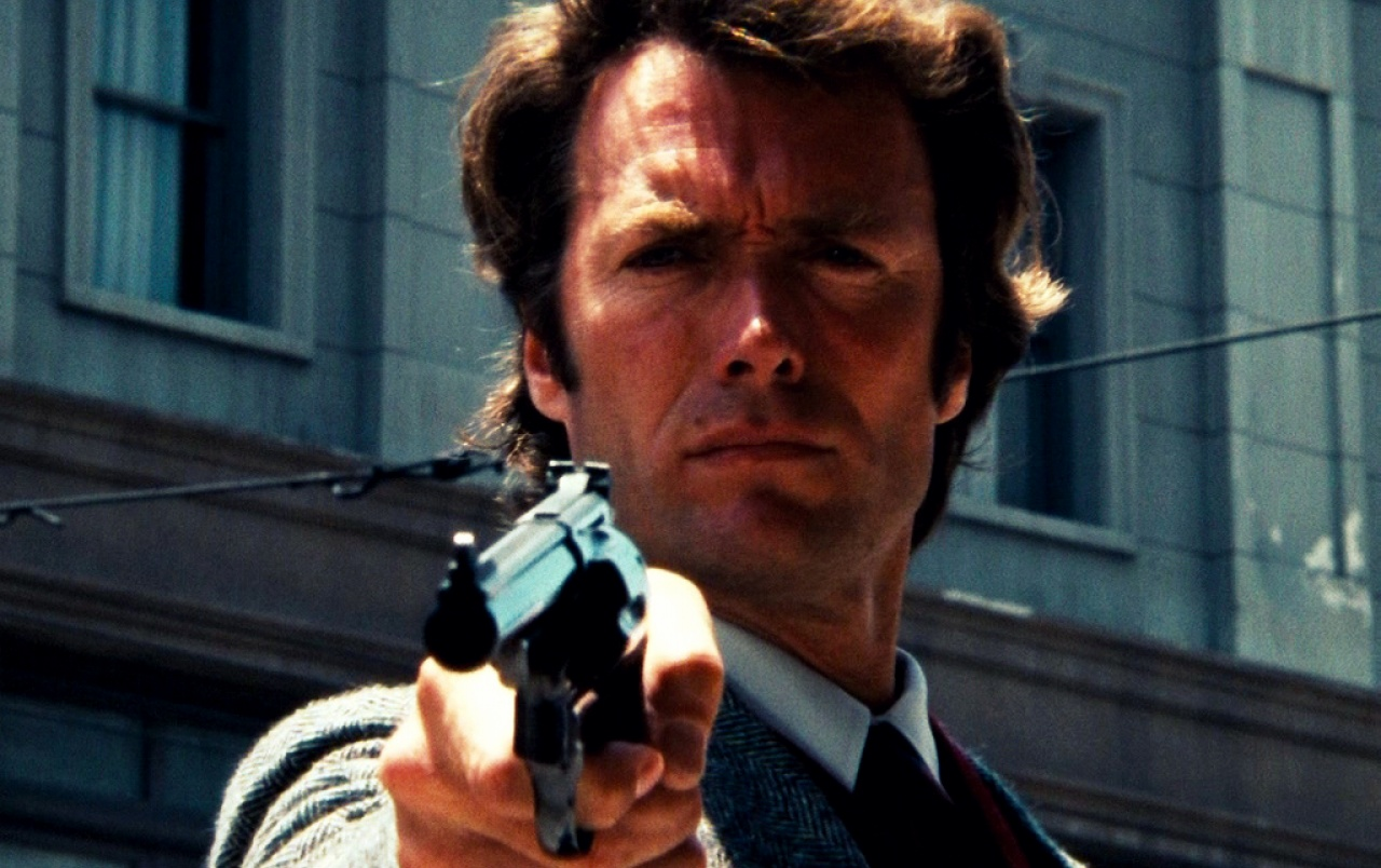 Police Officer Wallpaper Hd Dirty Harry Wallpapers Dirty Harry Stock Photos