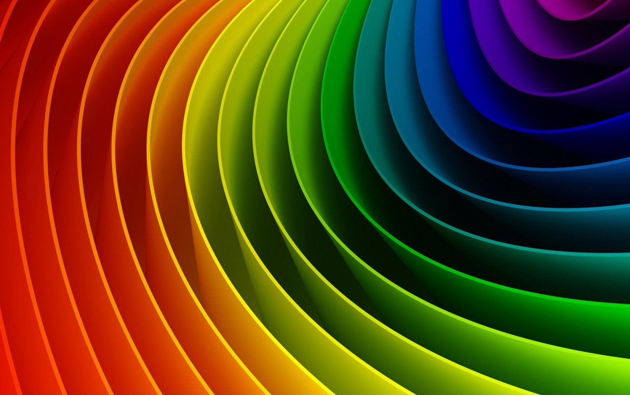 Really Cool 3d Wallpapers Color Maze Wallpapers Color Maze Stock Photos