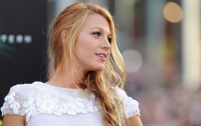 Blake Lively wallpapers | Blake Lively stock photos