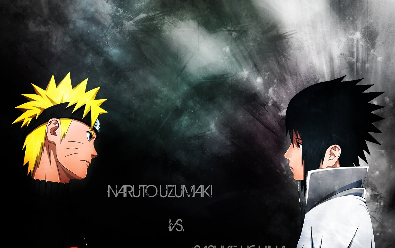 Naruto And Hinata Wallpaper 3d Naruto And Sasuke Wallpapers Naruto And Sasuke Stock Photos