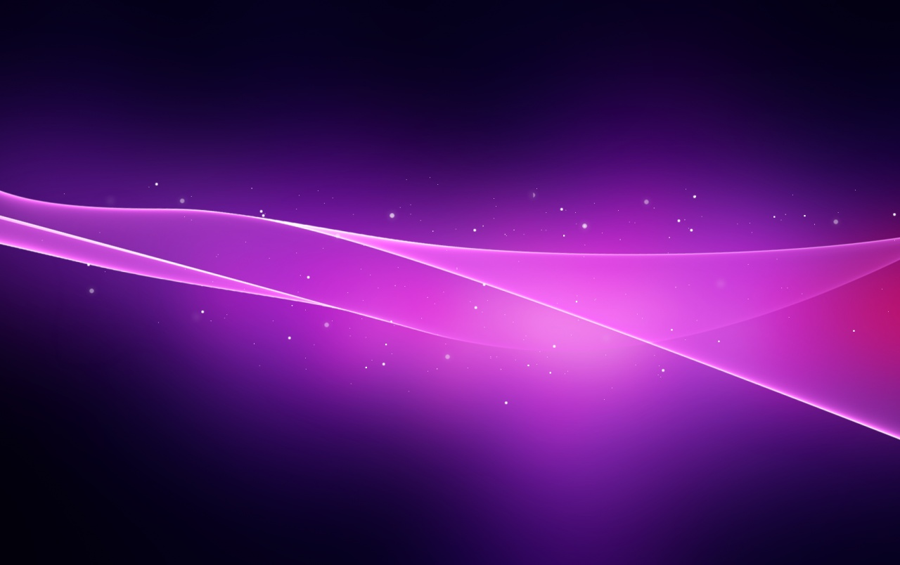 3d Purple Wallpaper For Tablet Purple Shapes Wallpapers Purple Shapes Stock Photos