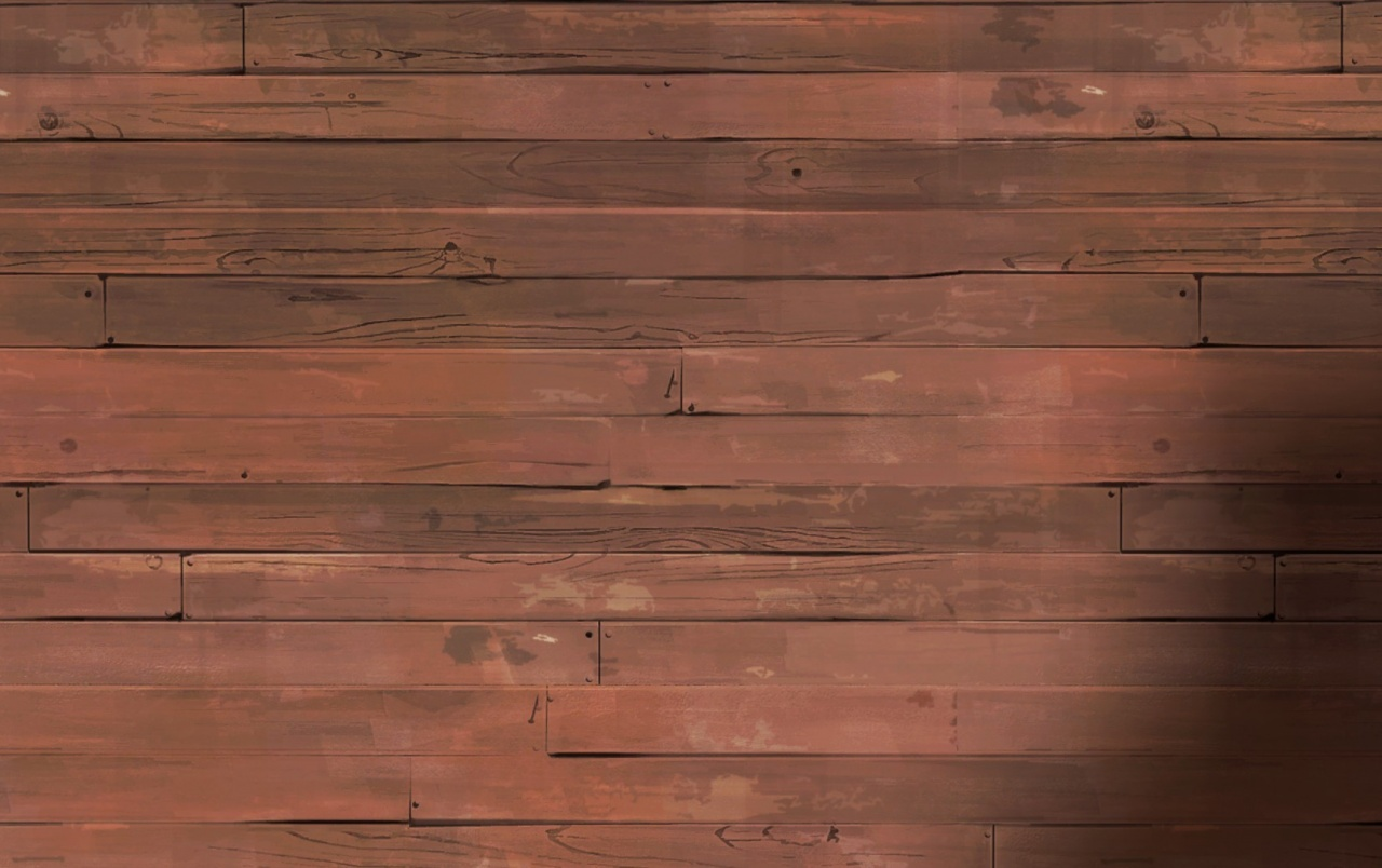Wooden Desktop Brown Wooden Wall Wallpapers Brown Wooden Wall Stock Photos