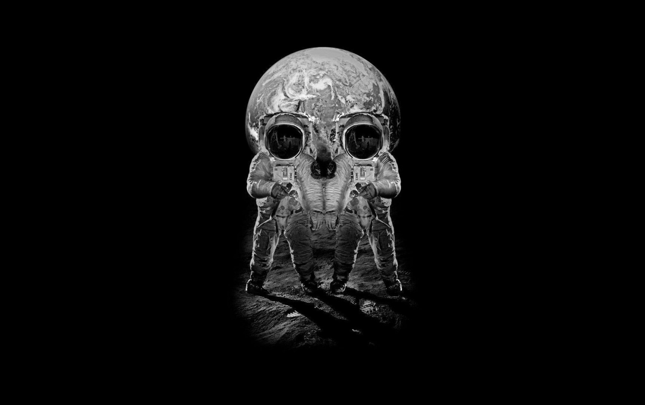 3d Illusion Wallpapers Hd Skull Optical Illusion Wallpapers Skull Optical Illusion