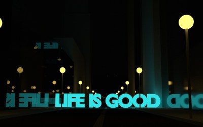 Life Is Good wallpapers   Life Is Good stock photos