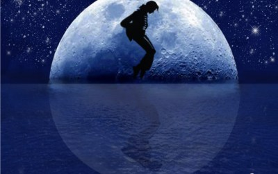 Michael Jackson wallpapers | Michael Jackson stock photos