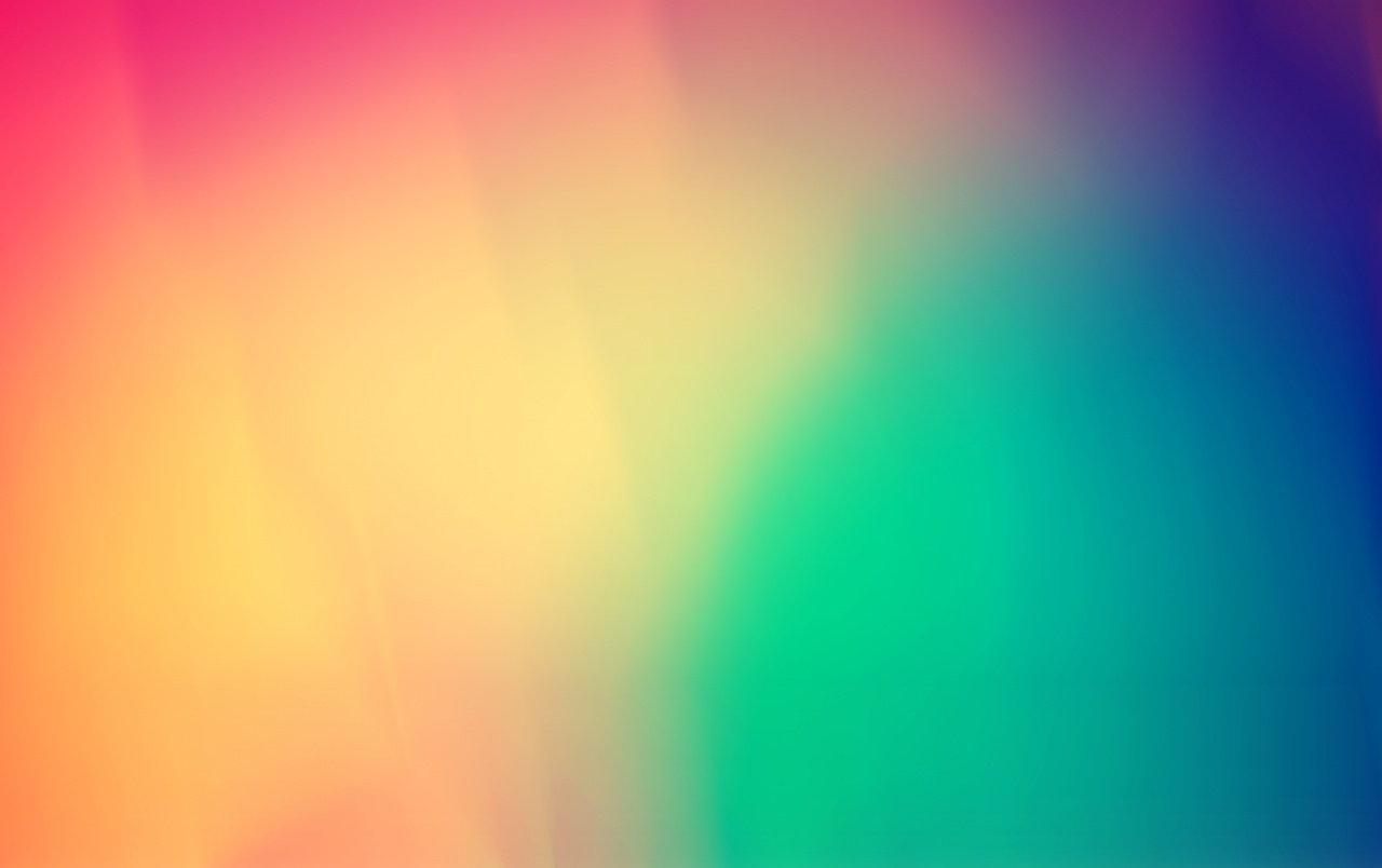 Hd Wallpapers For Nexus 5 Colores Fondos De Pantalla Colores Fotos Gratis