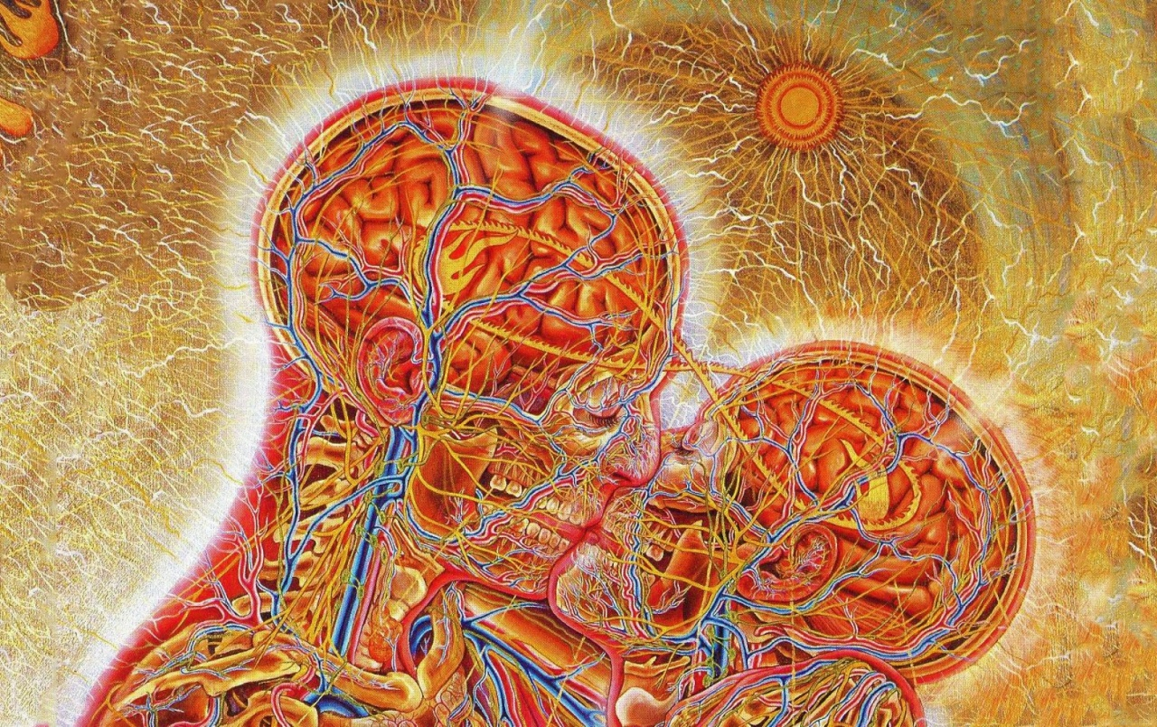 3d Love Couple Wallpaper Psychedelic Couple Wallpapers Psychedelic Couple Stock