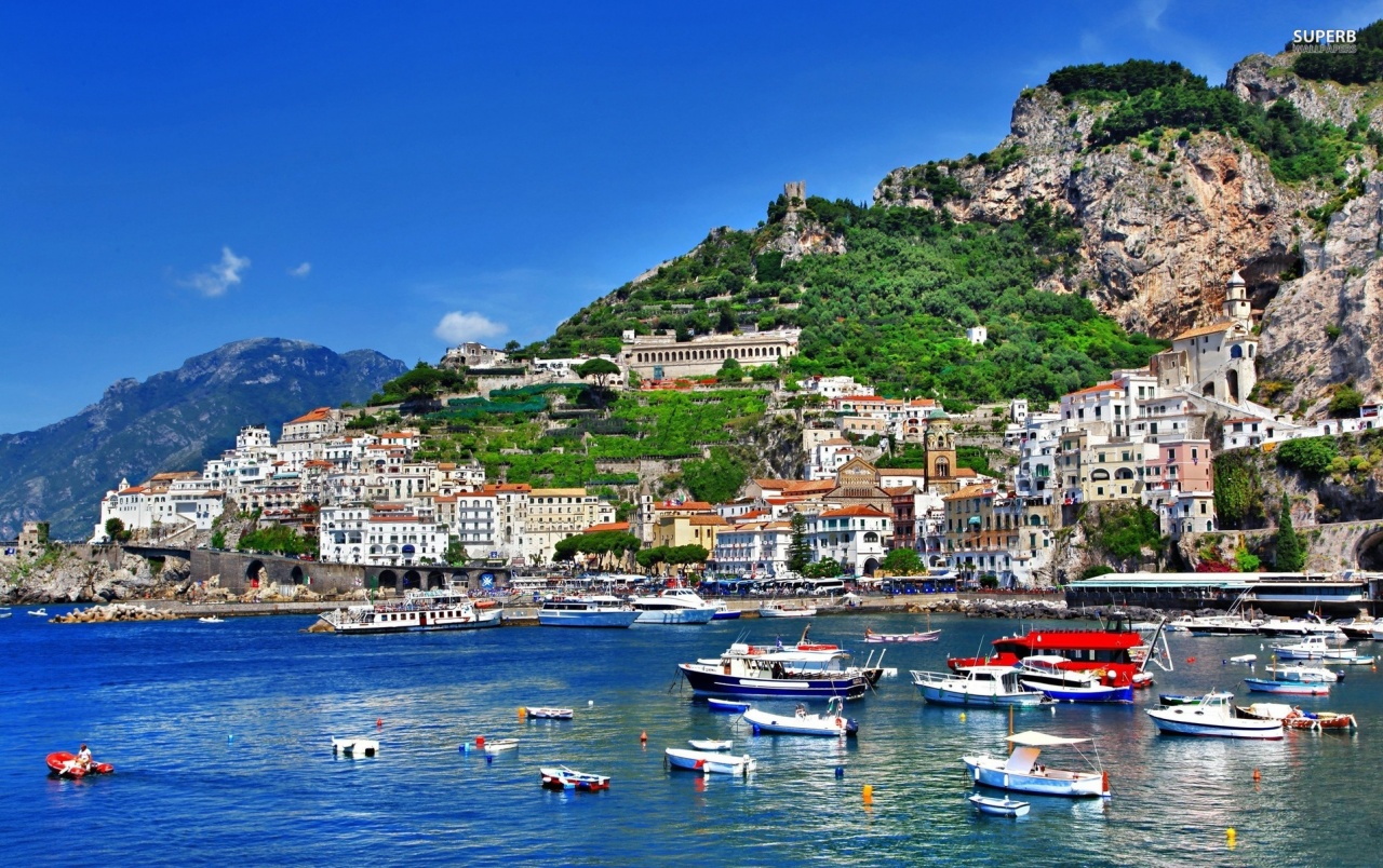 Hd Wallpapers For Nexus 5 Salerno Italien Hintergrundbilder Salerno Italien Frei Fotos