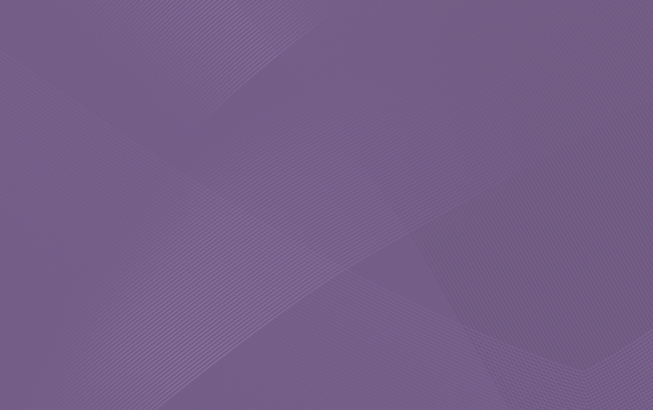 Minimalist Iphone X Wallpaper Simple Plum Background Wallpapers Simple Plum Background