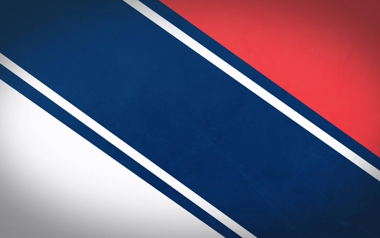 New York Yankees Wallpaper For Iphone 5 Nhl Flag Wallpapers Nhl Flag Stock Photos