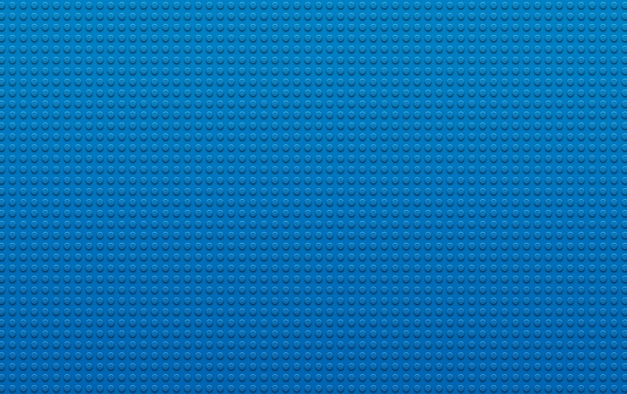 Iphone X Wallpaper Stock Hd Lego Texture Wallpapers Lego Texture Stock Photos