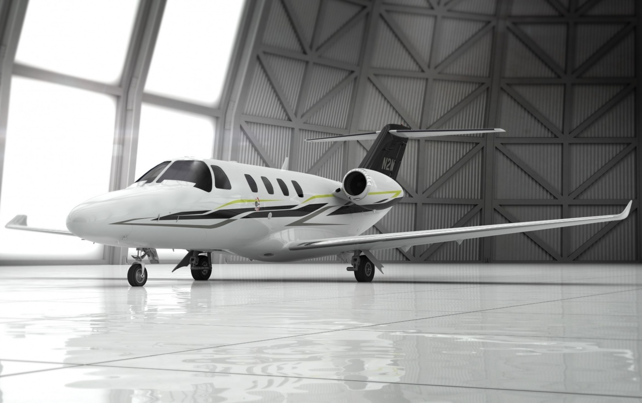 New Foreign Cars Wallpapers Private Jet Wallpapers Private Jet Stock Photos