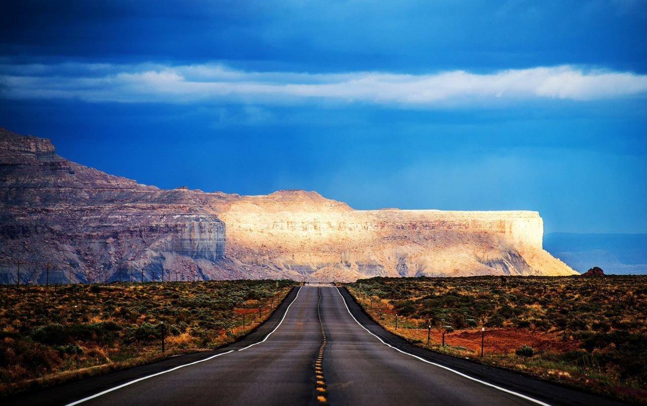 X Ray Wallpaper Iphone 7 Arizona Road Hdr Wallpapers Arizona Road Hdr Stock Photos