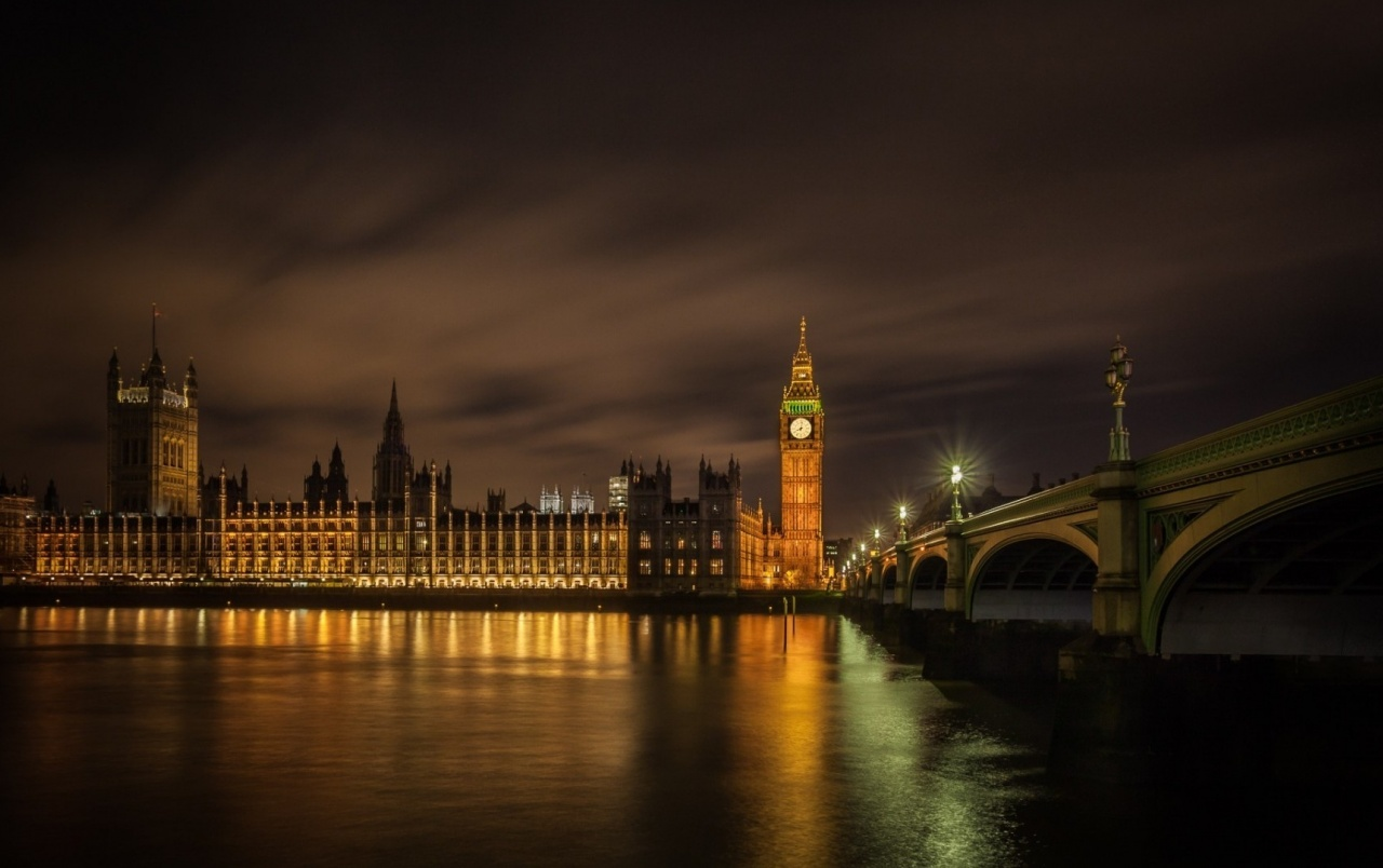 Wallpapers Hipster Iphone London Palace Of Westminster Wallpapers London Palace Of