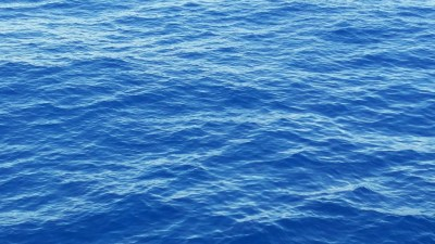 Sea Water Surface Blue wallpapers | Sea Water Surface Blue ...