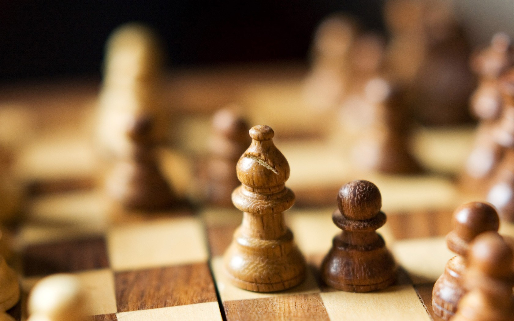 Lacoste Iphone Wallpaper Wood Chess Pieces Wallpapers Wood Chess Pieces Stock Photos